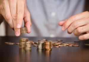 Изображение - Узнать пенсионные отчисления по снилс 604-4-300x210