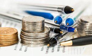 Какой процент отчисляется в Пенсионный Фонд?