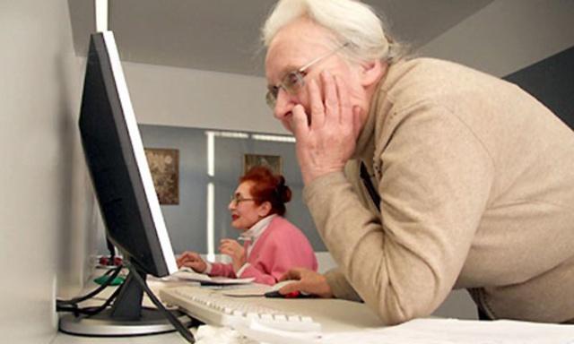 Может ли пенсионер встать на учет в центр занятости после сокращения
