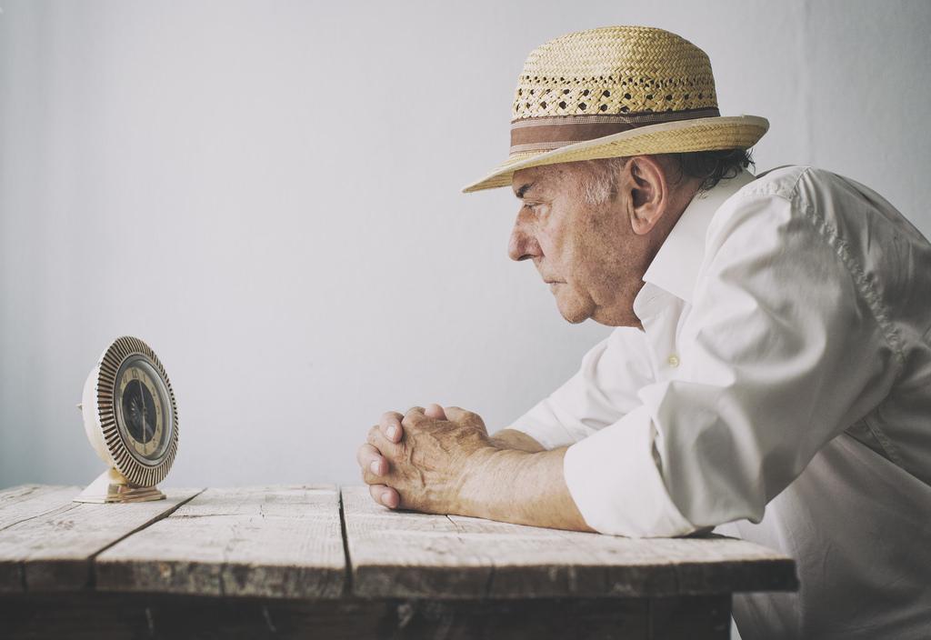 Работающий пенсионер имеет право на дополнительный отпуск